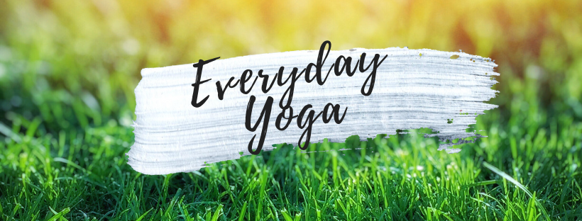 EVeryday yoga fb banner